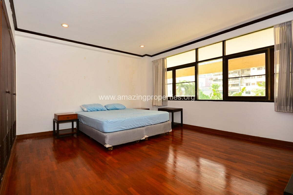 3 Bedroom Apartment For Rent Msi Garden Amazing Properties