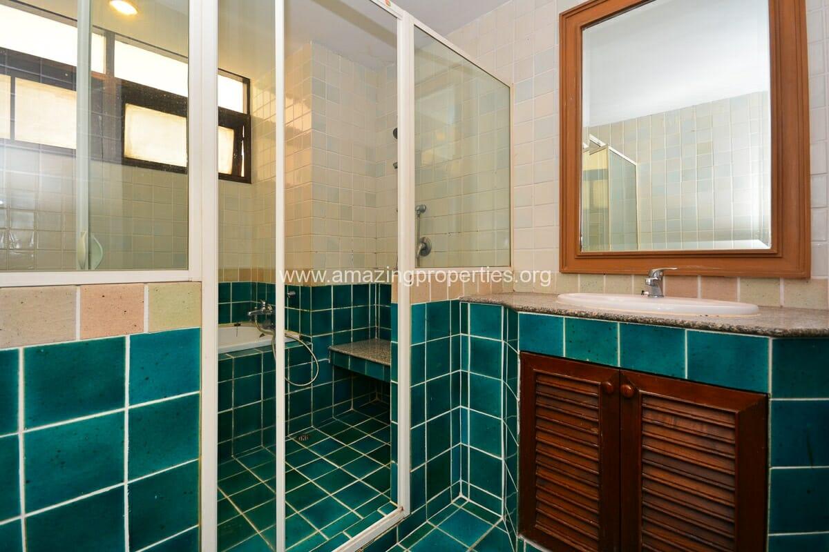 3 Bedroom Apartment MSI III Garden-8