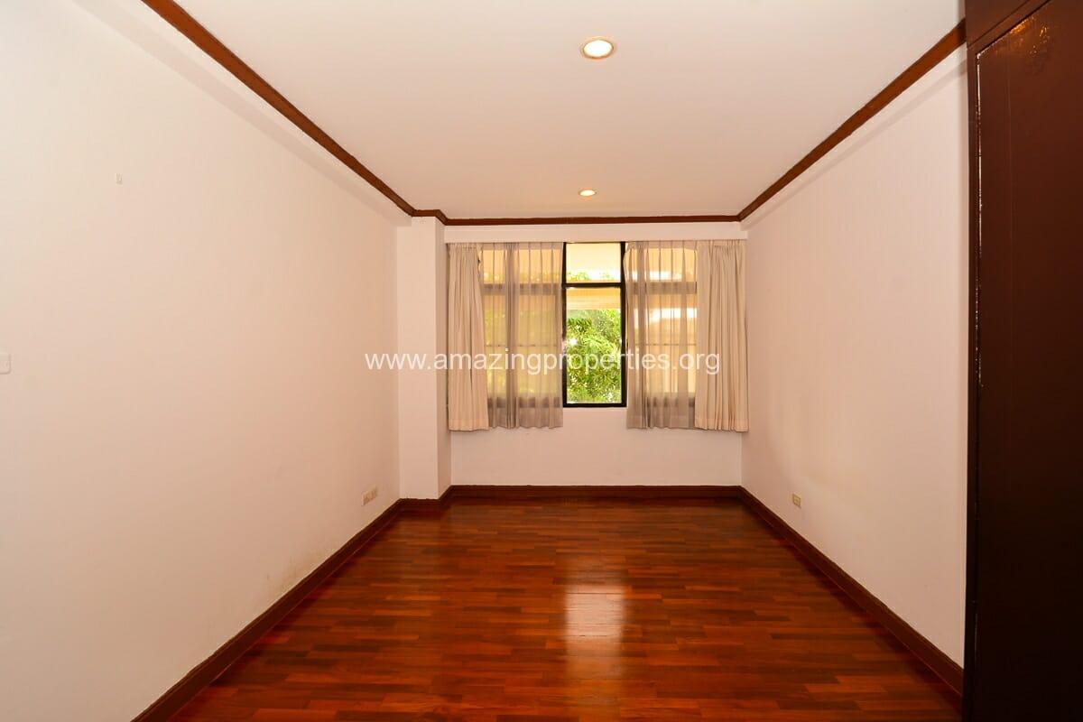3 Bedroom Apartment MSI III Garden-9