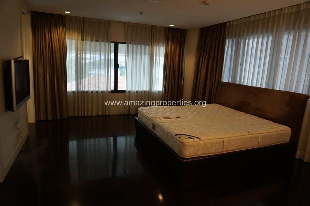 3 Bedroom Condo Le Raffine Sukhumvit 24 -14
