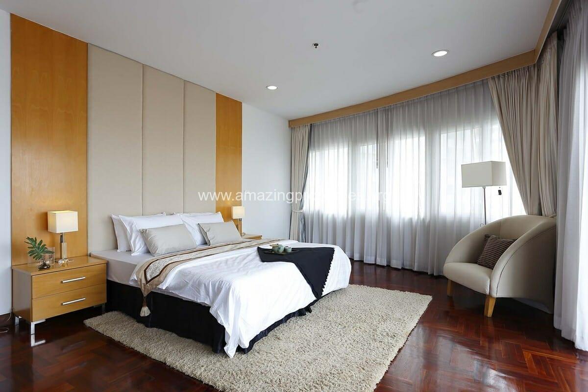 3 Bedroom The Grand Sethiwan-12