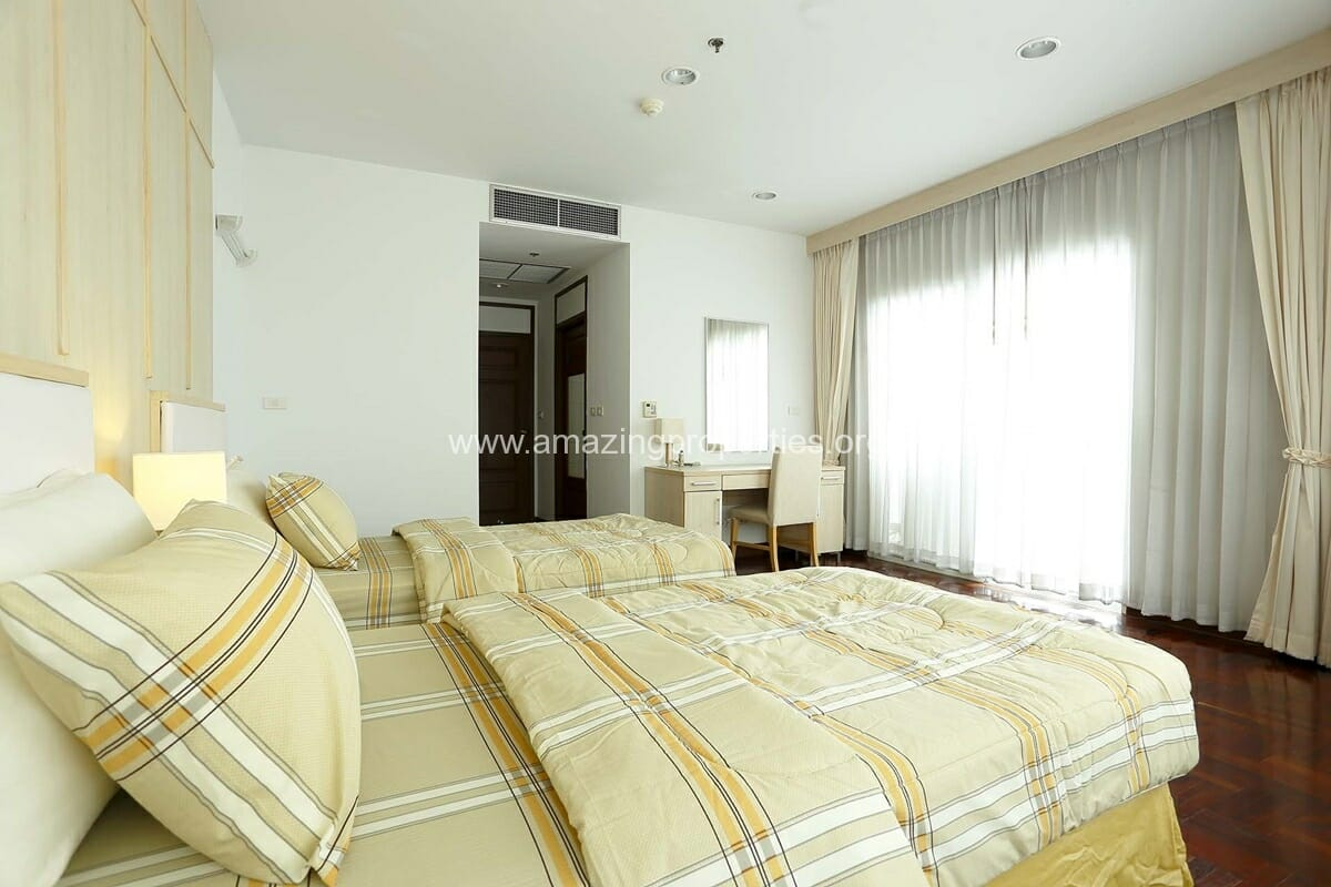 The grand sethiwan 3 bedroom apartment for rent amazing - 3 bedroom houses and apartments for rent ...