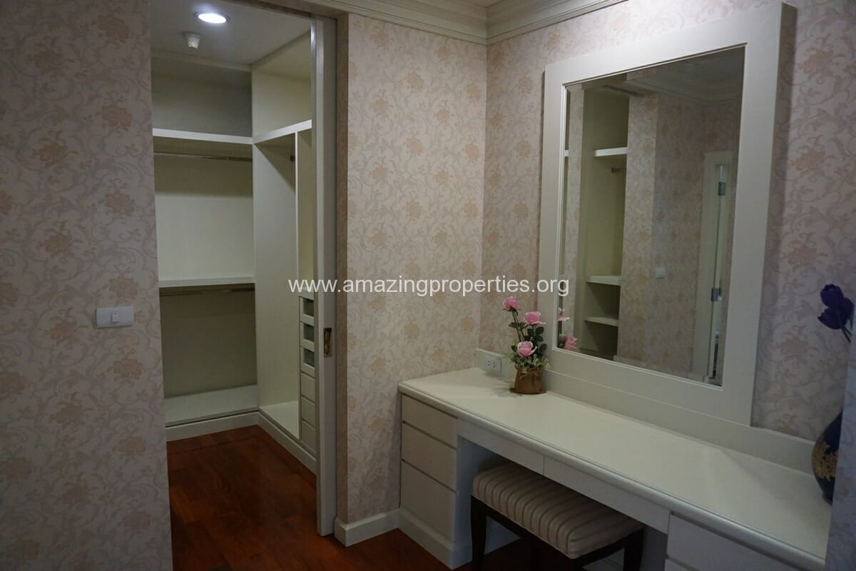Piyathip 4 Bedroom Penthouse -29