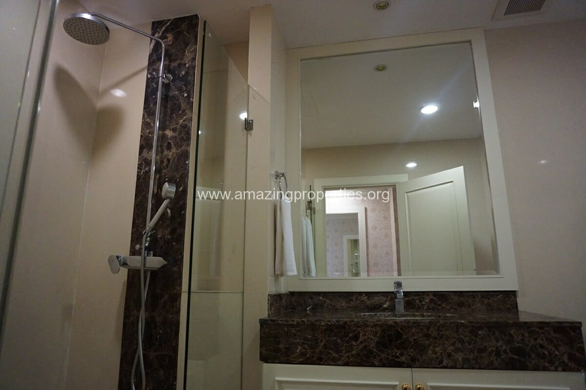 Piyathip 4 Bedroom Penthouse -30