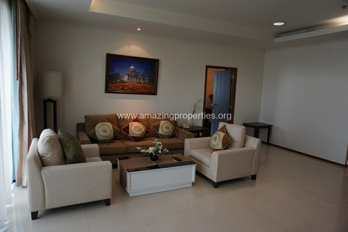 Piyathip place 3 bedroom apartment 4 amazing properties for 4 bedroom apartments