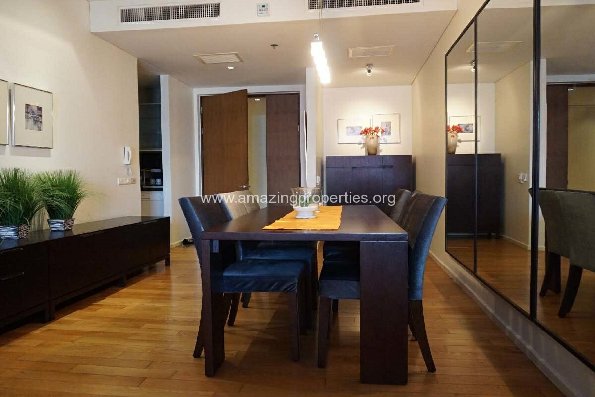 2 Bedroom Condo For Rent At The Lakes Amazing Properties