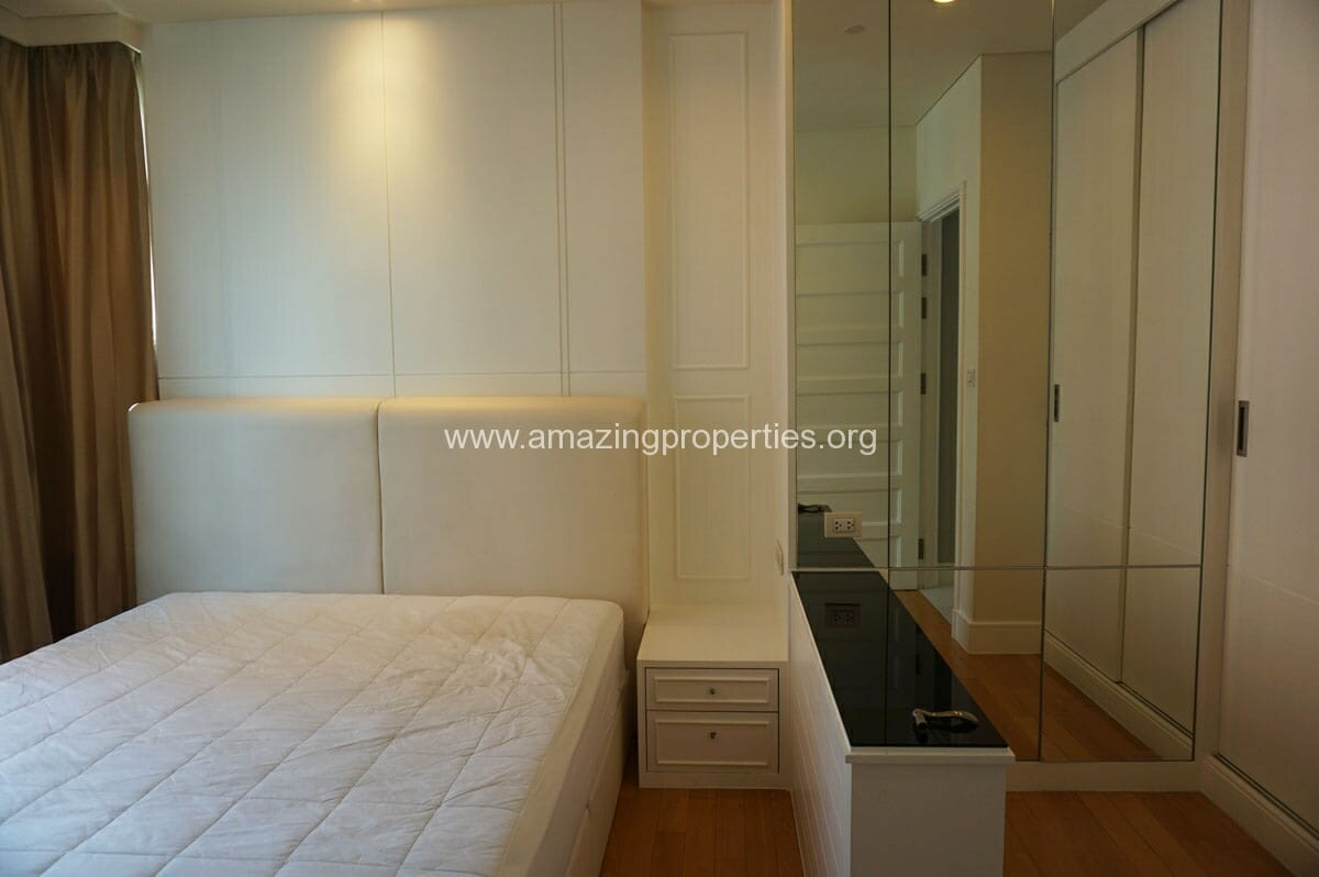2 Bedroom Condo Aguston-1
