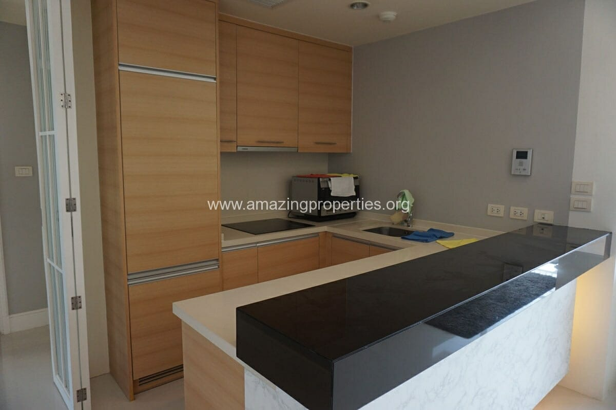 2 Bedroom Condo Aguston-10