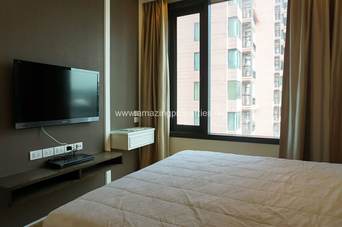 2 Bedroom Condo Aguston-3