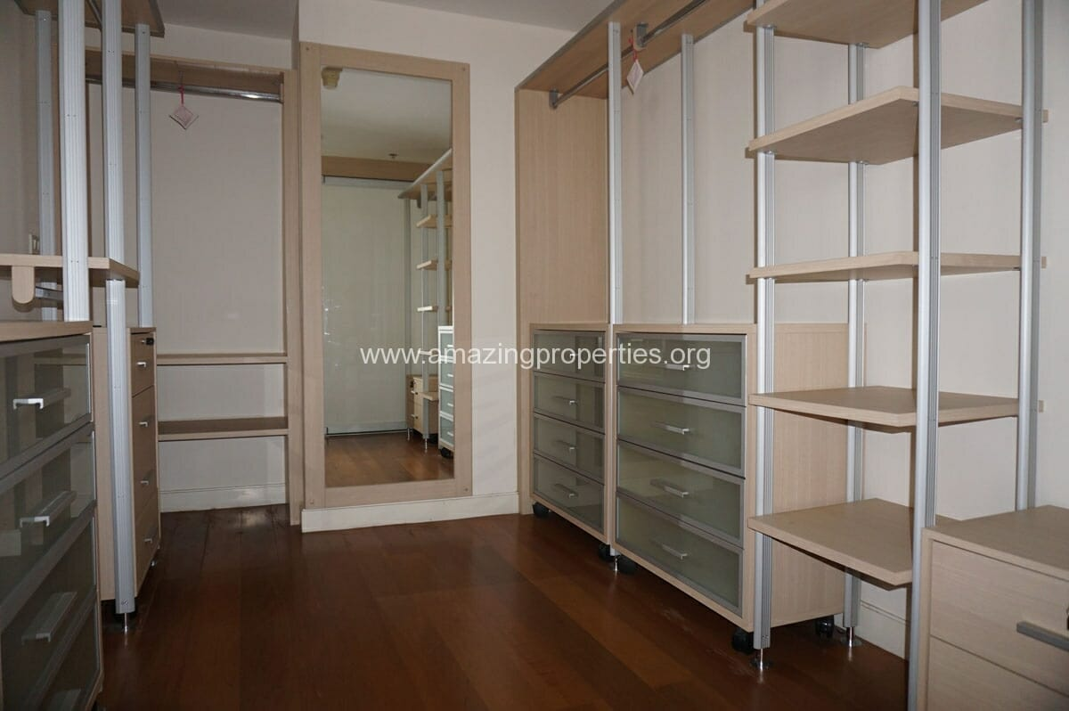 2 Bedroom Condo Prime Mansion Sukhumvit 31 (7)