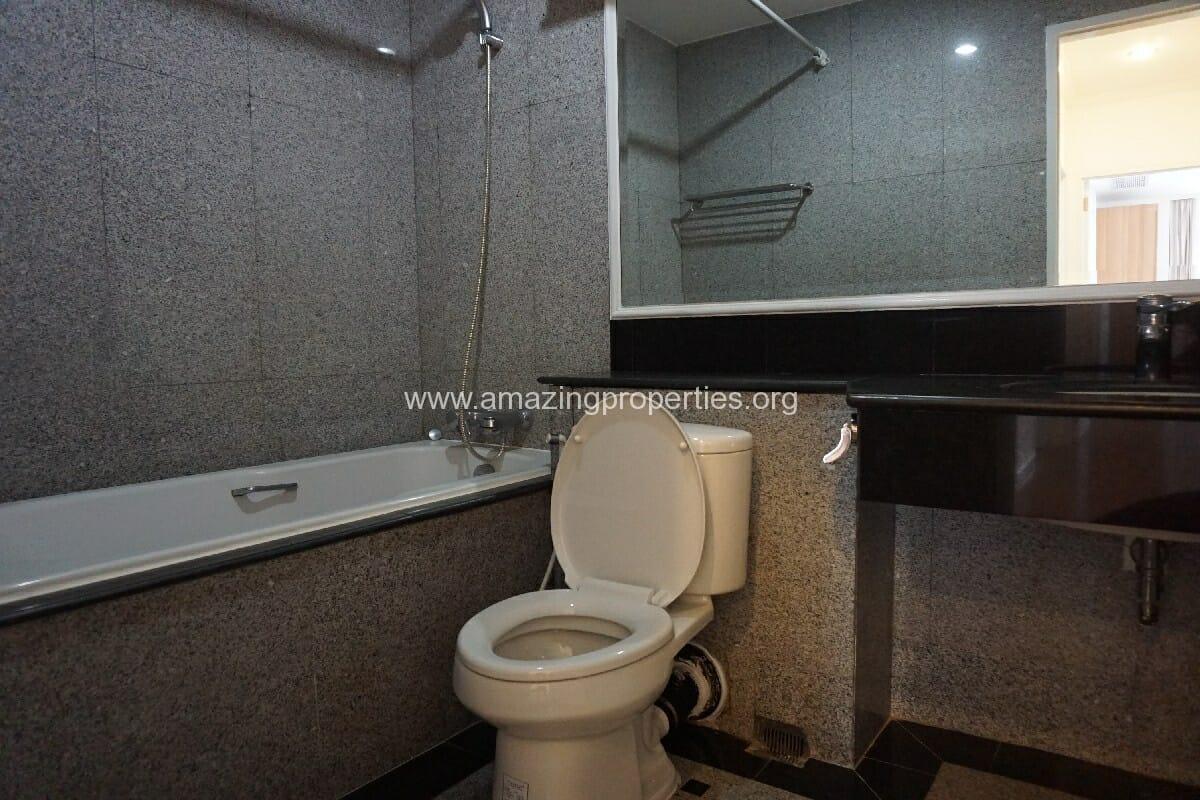 3 Bedroom condo Grand Langsuan-15
