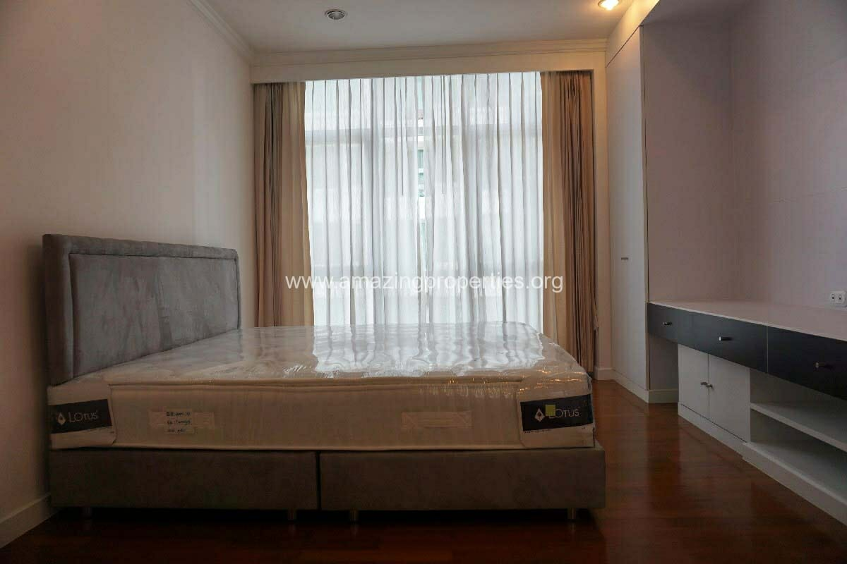 3 Bedroom condo Grand Langsuan-6