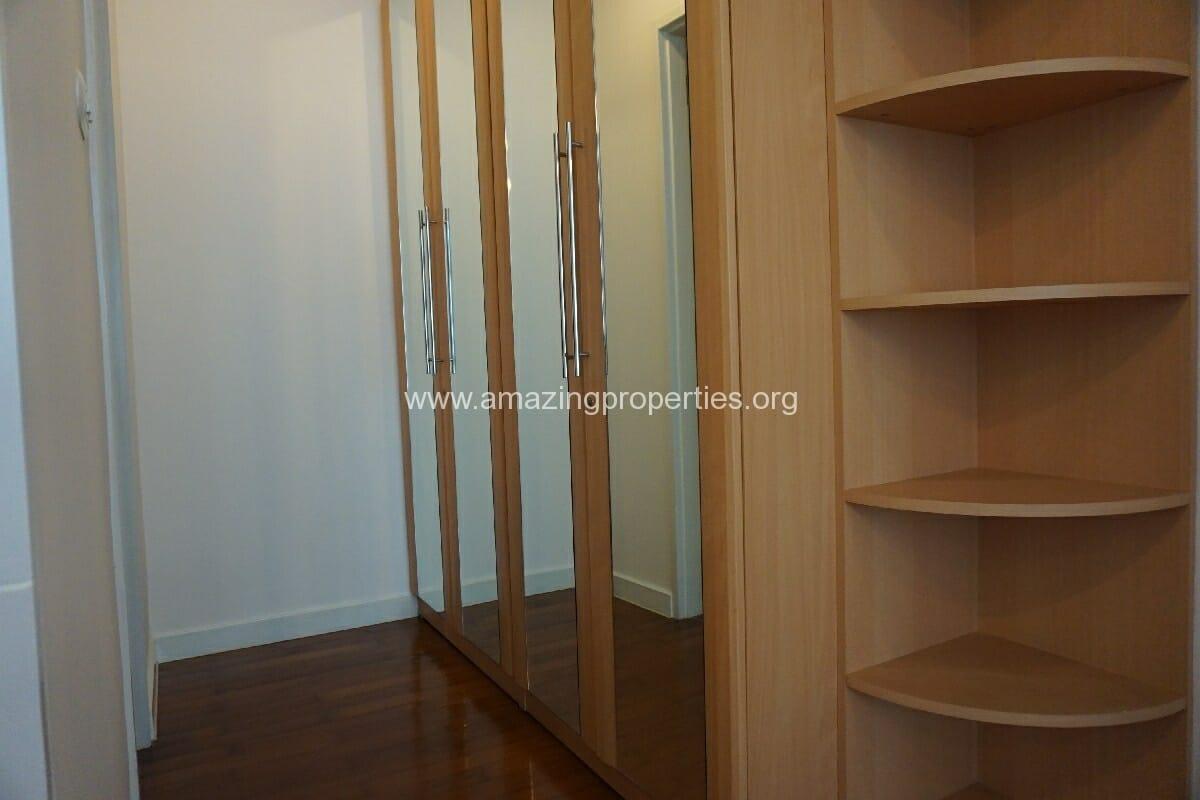 3 Bedroom condo Grand Langsuan-8