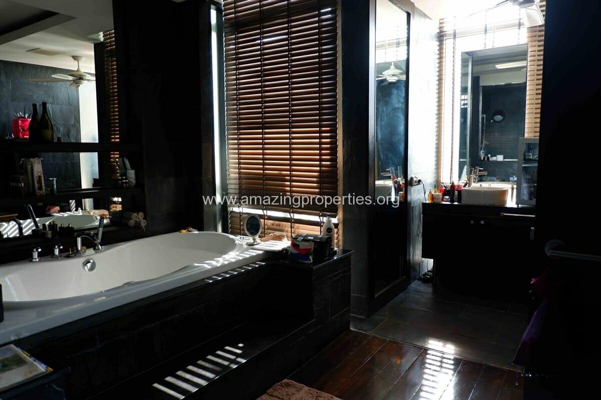 Ficus Lane 5 Bedroom Penthouse-11