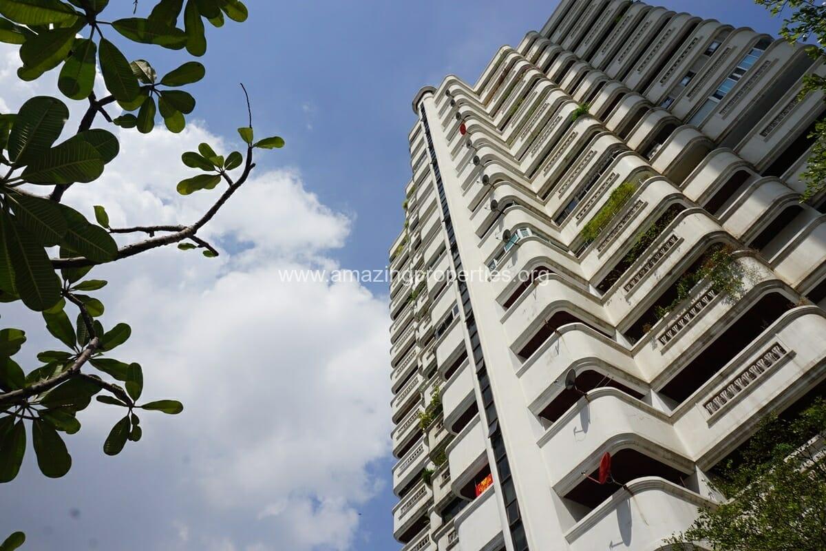 Govind Tower-2