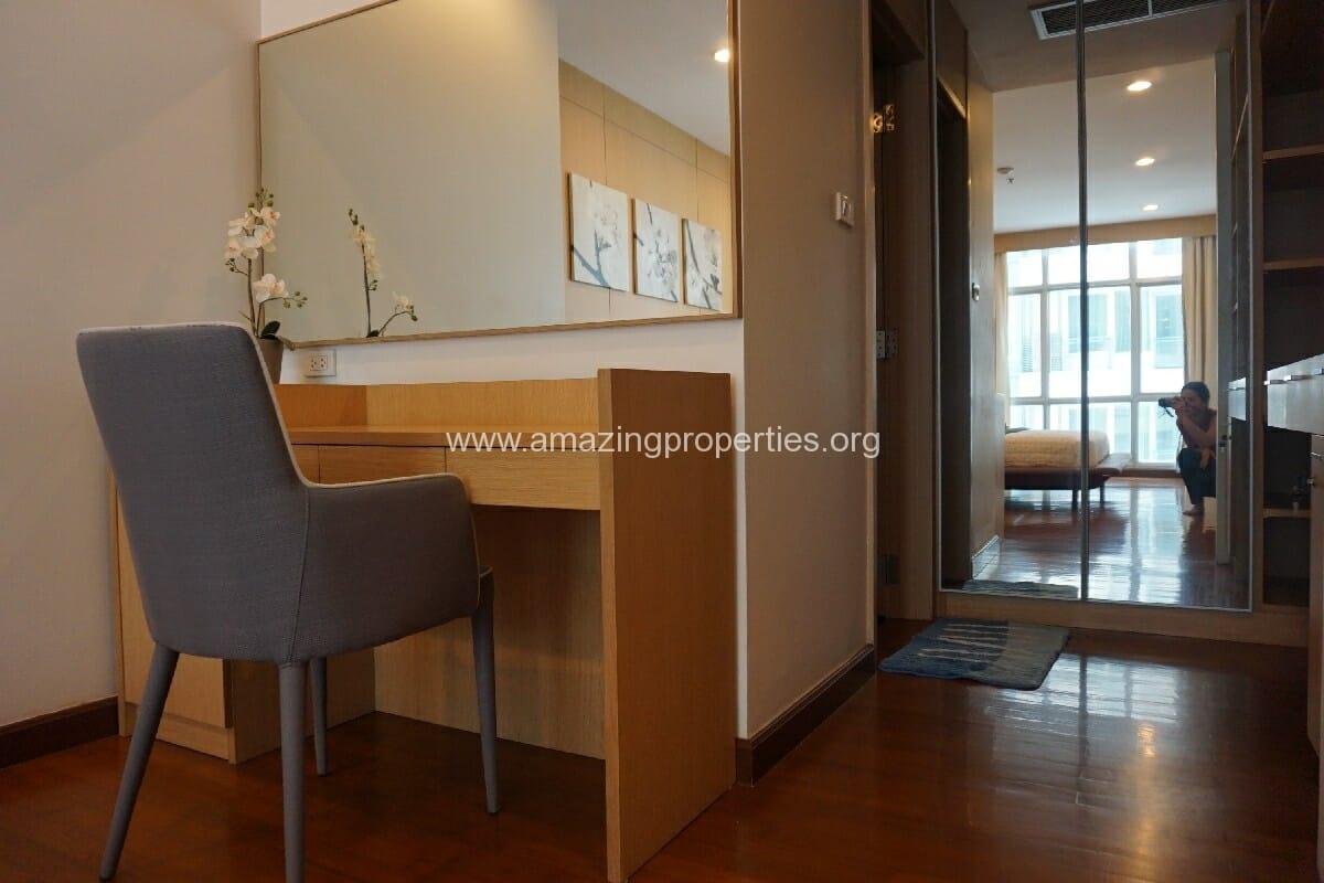 Grand Langsuan 3 Bedroom -10
