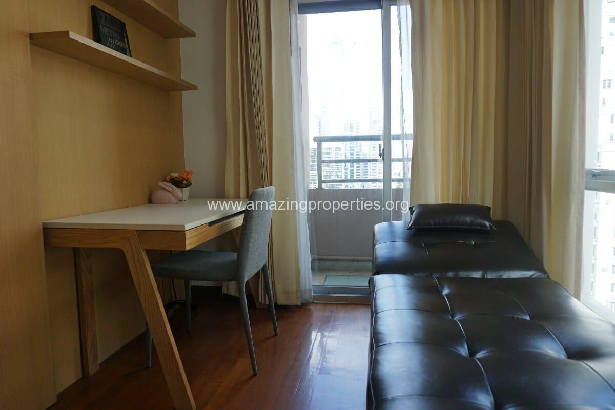Grand Langsuan 3 Bedroom -11
