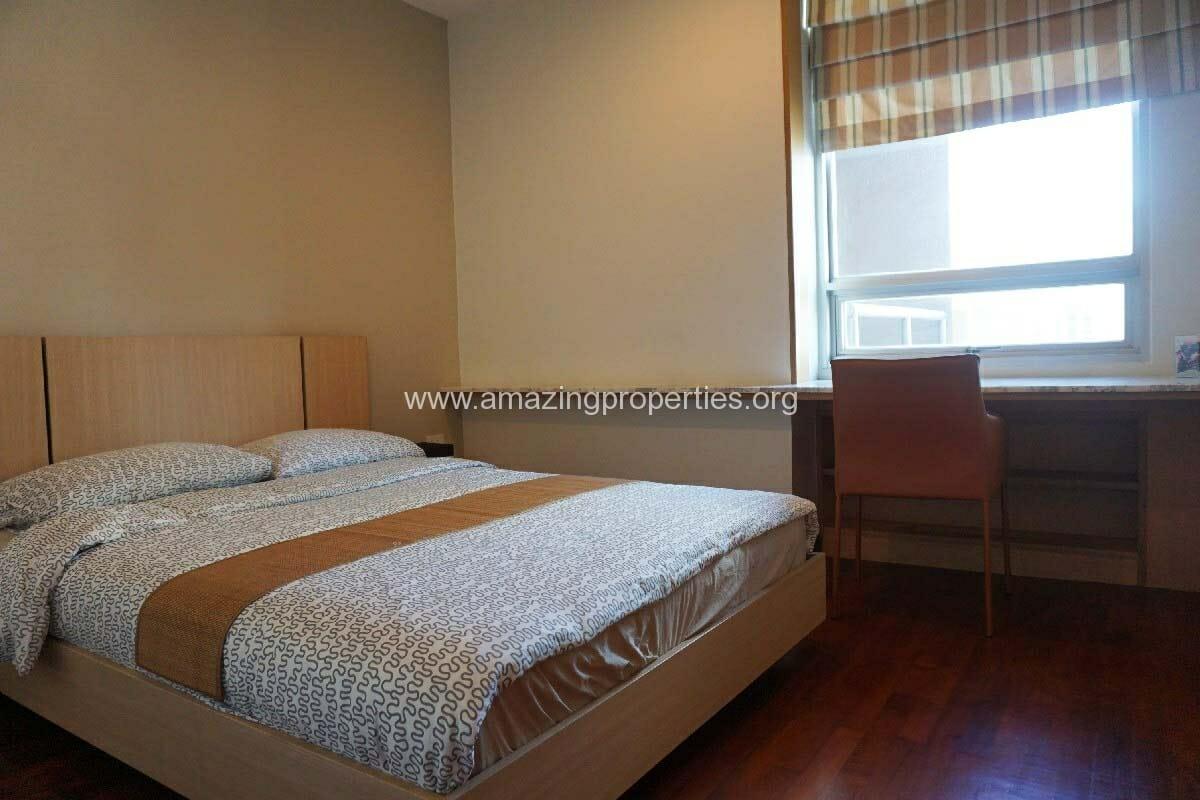 Grand Langsuan 3 Bedroom -13