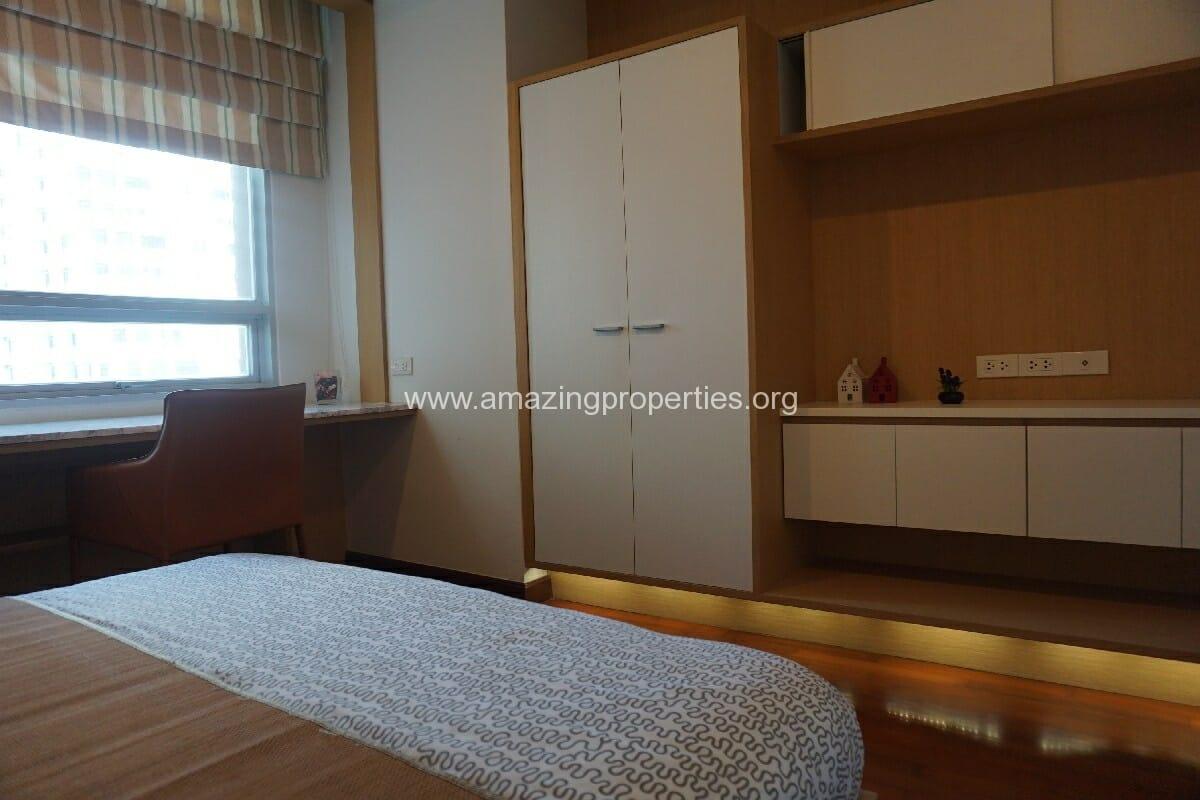 Grand Langsuan 3 Bedroom -14