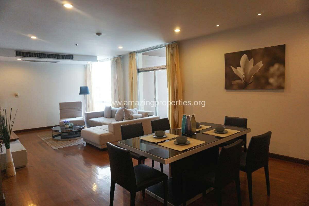 Grand Langsuan 3 Bedroom -2