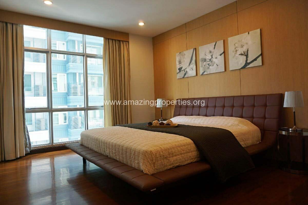 Grand Langsuan 3 Bedroom -7