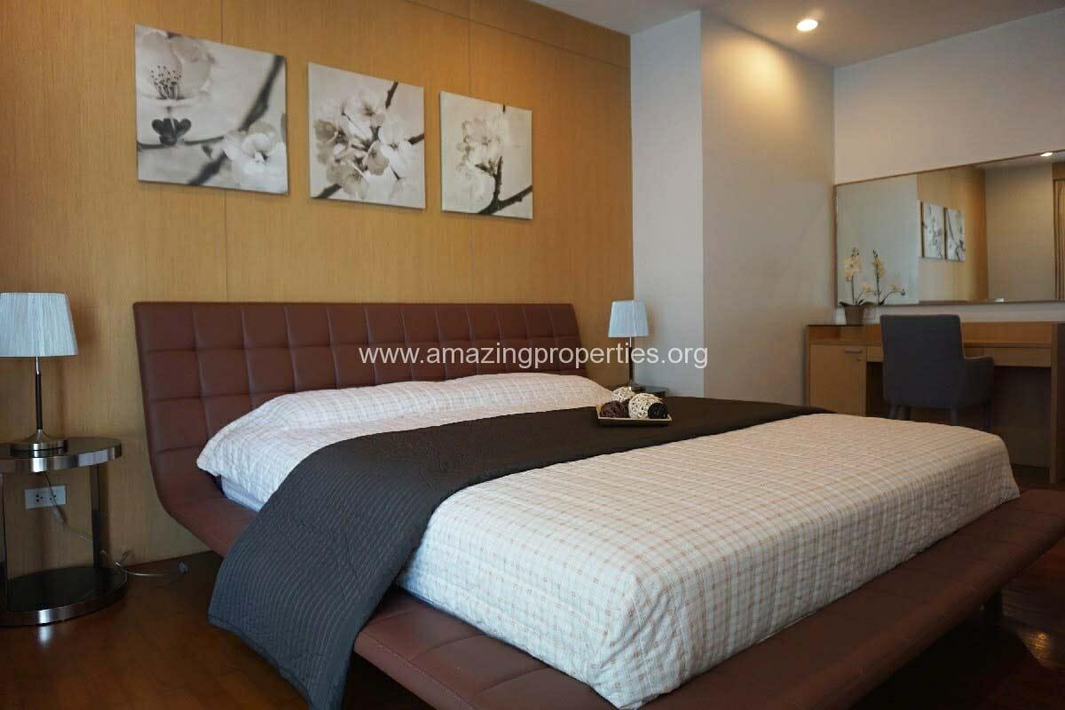 Grand Langsuan 3 Bedroom -8