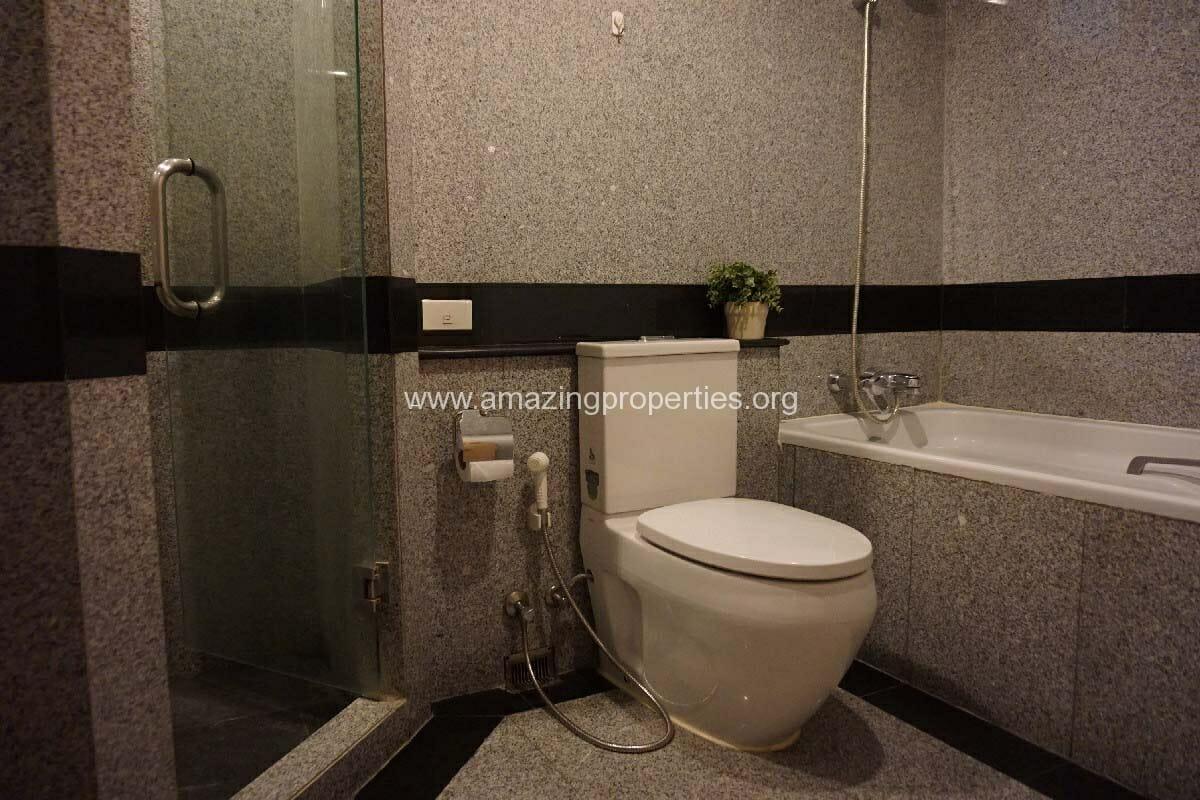 Grand Langsuan 3 Bedroom -9
