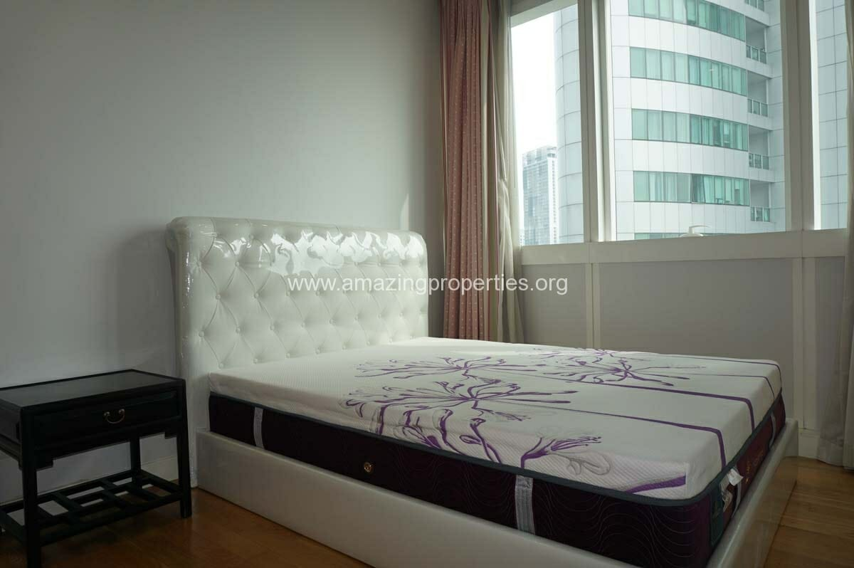 Millennium 3 Bedroom Condo-10