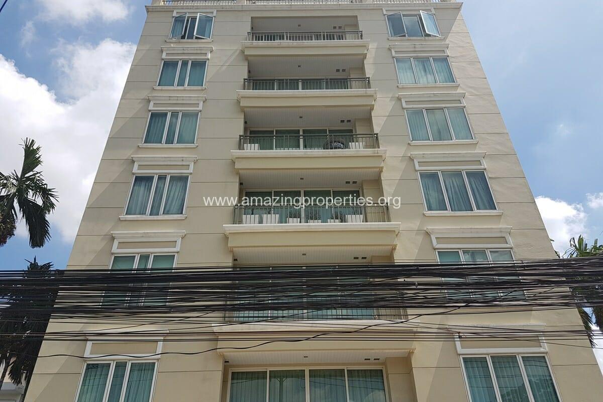 Preen By Sansiri Condominium-1