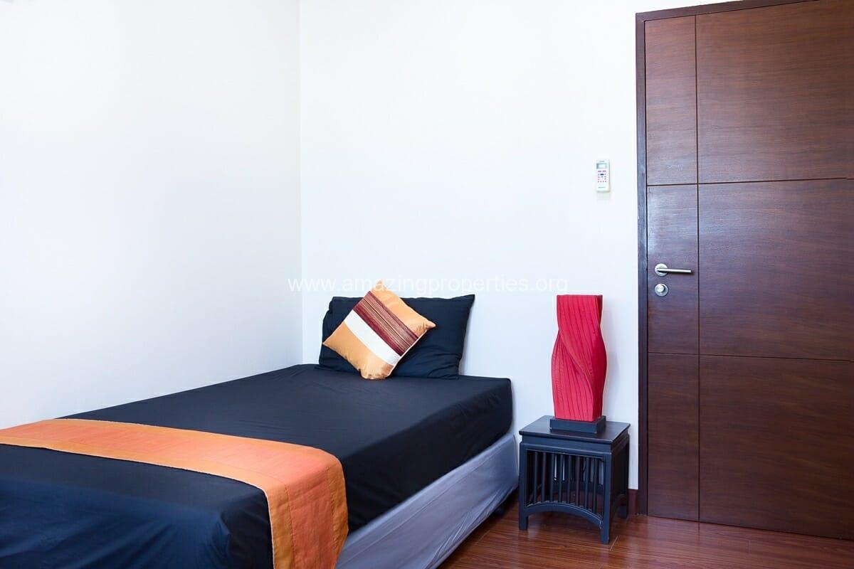 Sukhumvit City Resort 2 bedroom for Sale-2