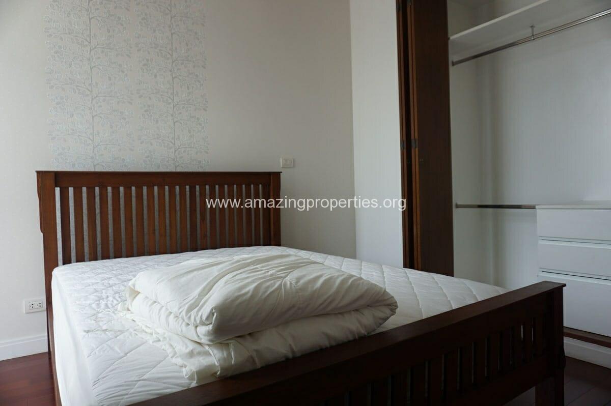 2 Bedroom Condo Athenee Residence-10