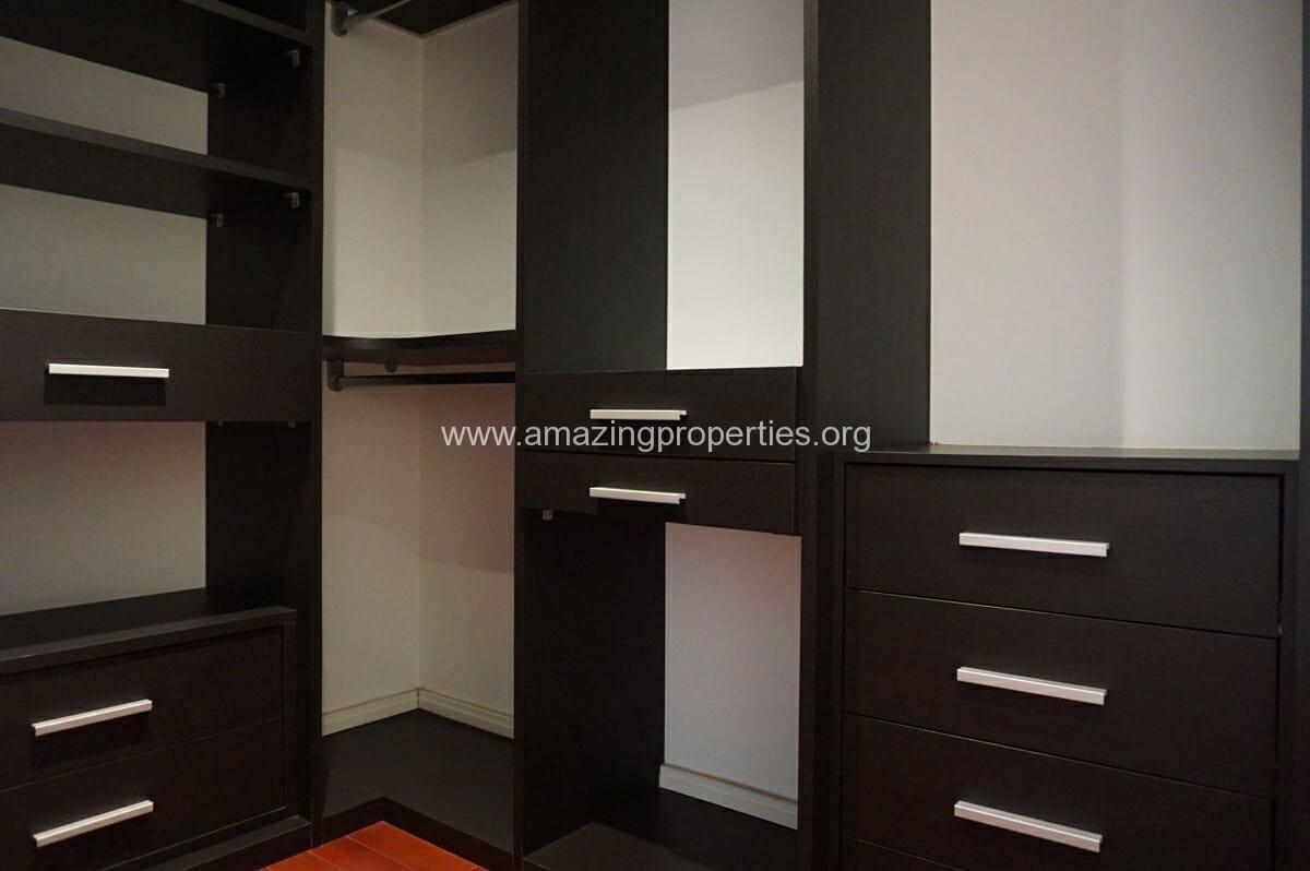 2 Bedroom Condo Athenee Residence-2