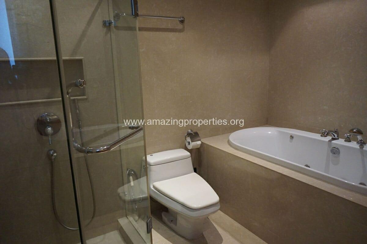 2 Bedroom Condo Athenee Residence-3