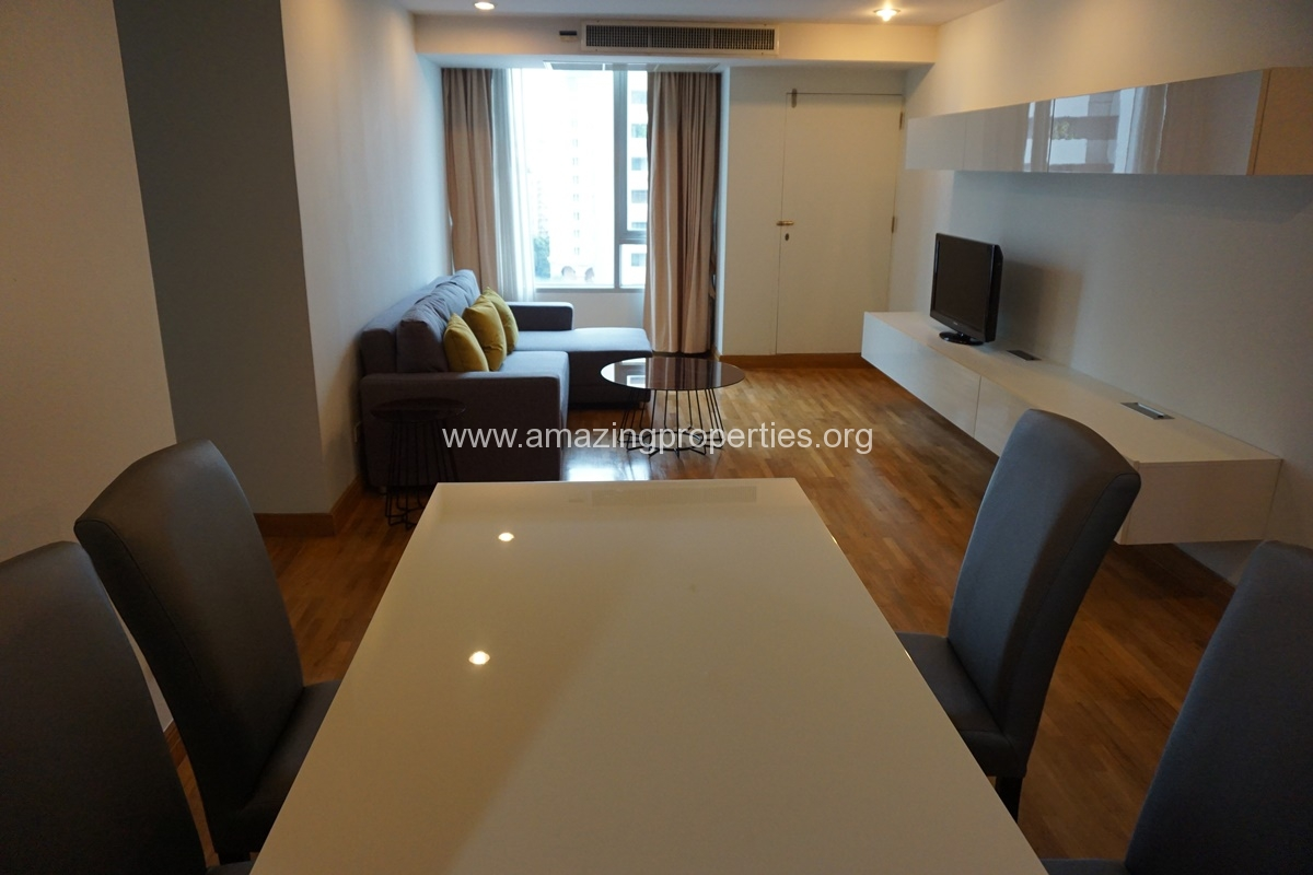 2 bedroom apartment for rent at queens park view amazing for Two bedroom apartments in queens