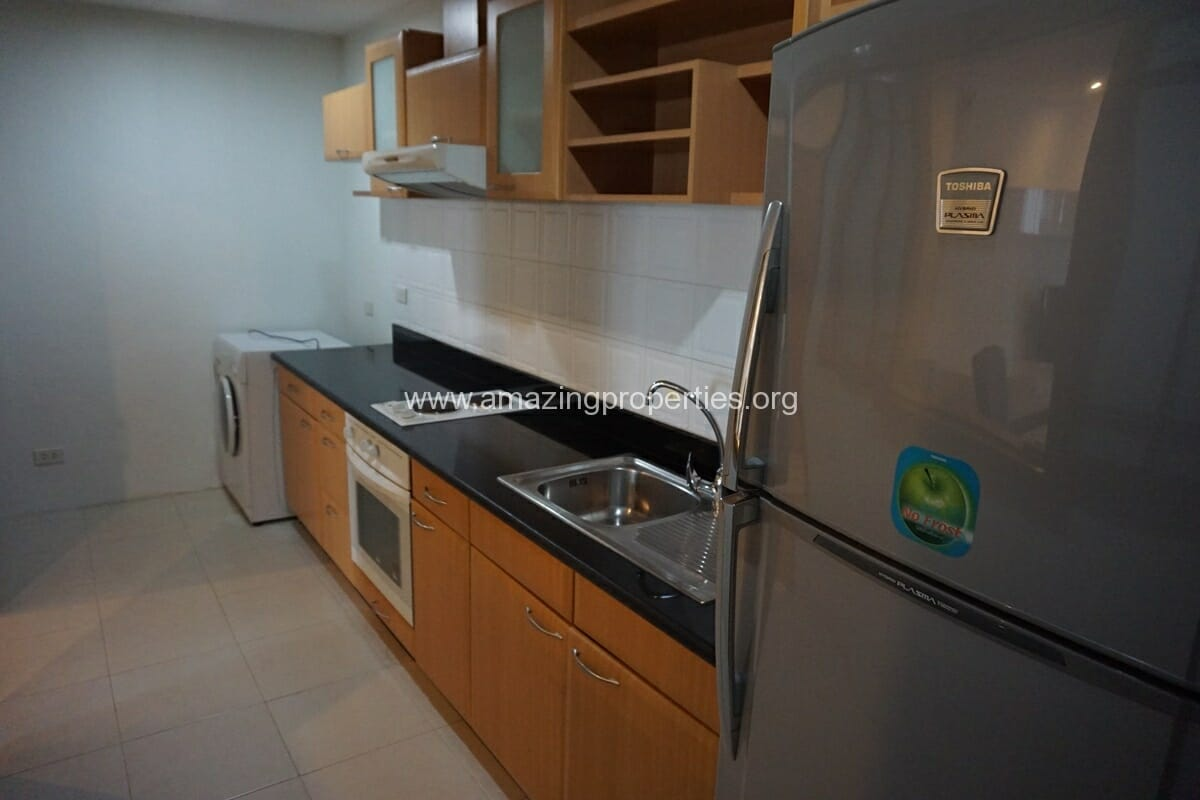 2 bedroom apartment queens park view 2 amazing properties Two bedroom apartment for rent in queens