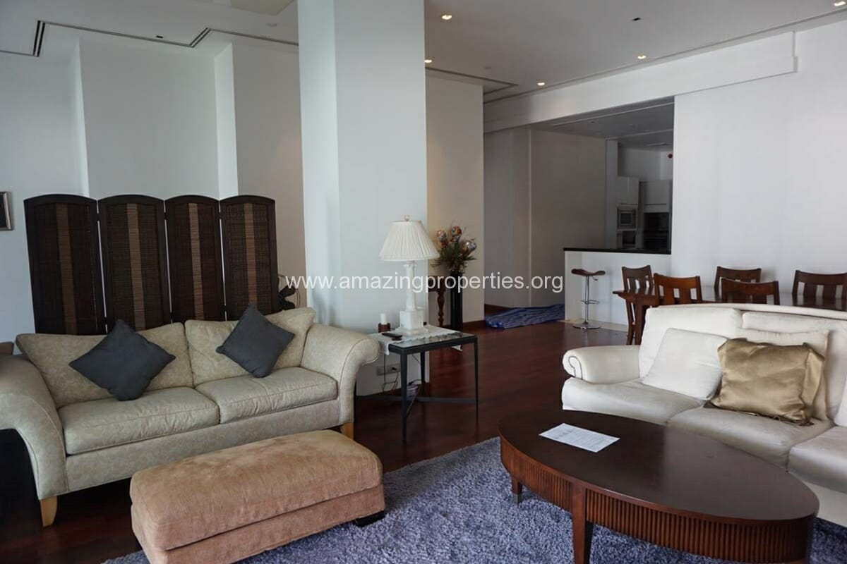 2 bedroom Le Raffine 39 for Sale -1