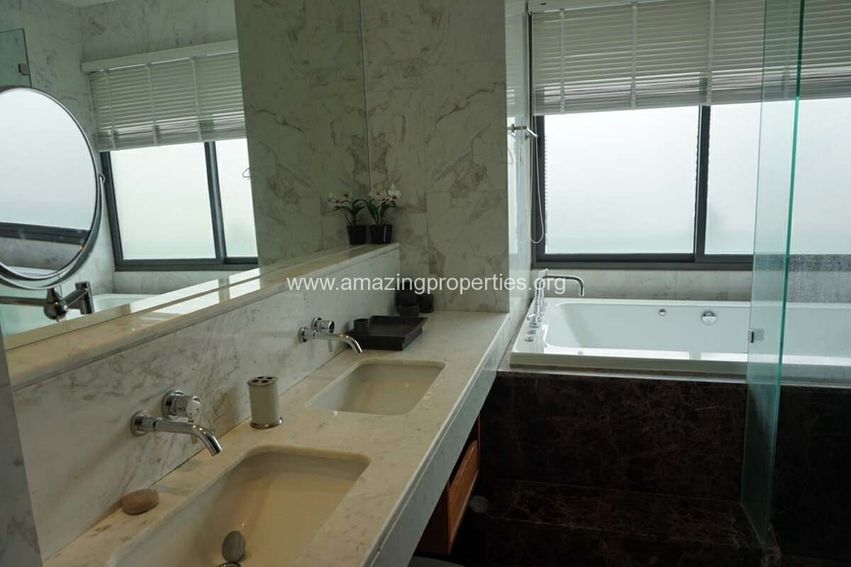 2 bedroom Le Raffine 39 for Sale -10
