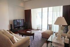 2 bedroom Le Raffine 39 for Sale