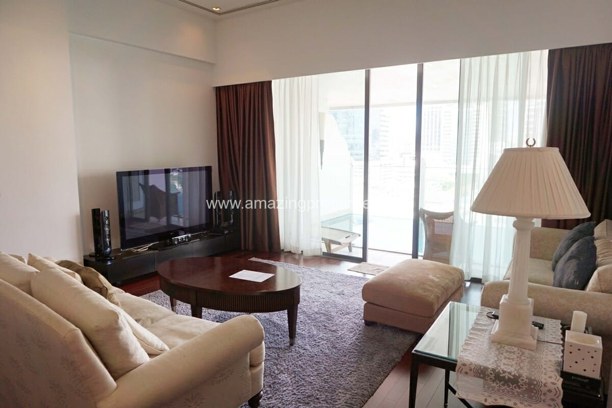 2 bedroom Le Raffine 39 for Sale -4