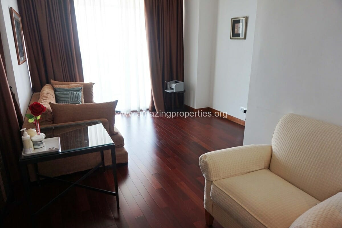 2 bedroom Le Raffine 39 for Sale -5