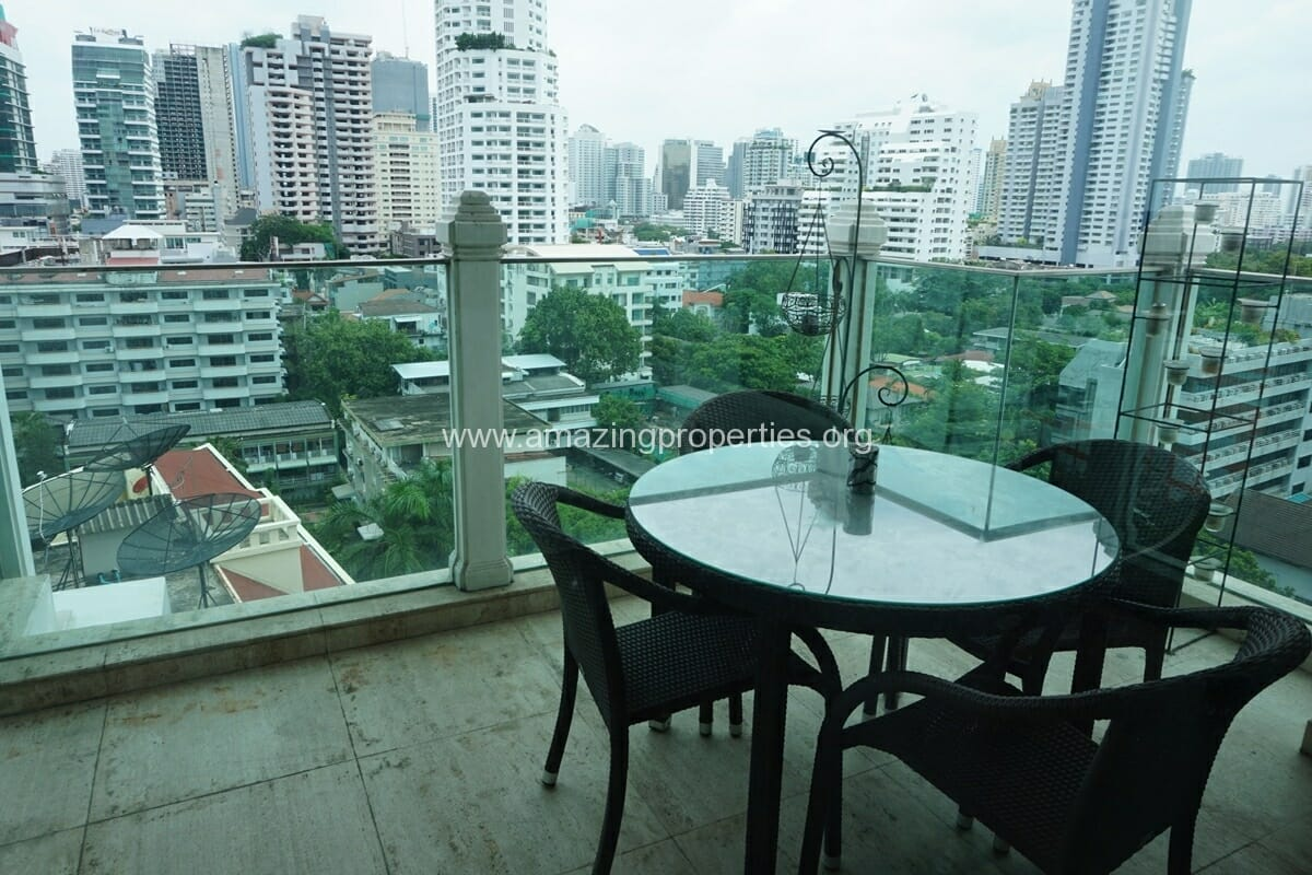 2 bedroom Le Raffine 39 for Sale -7