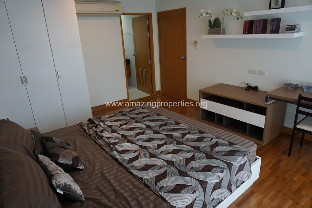3 Bedroom Apartment For Rent At Queens Park View Amazing Properties
