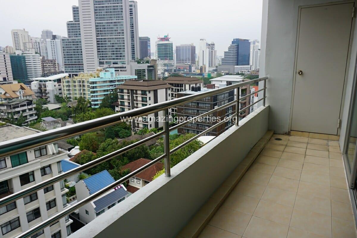 3 Bedroom Apartment Queens Park View 2 Amazing Properties