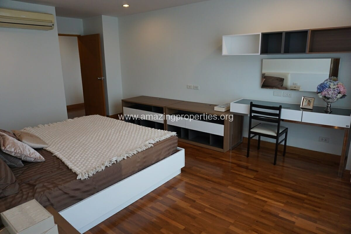 3 bedroom apartment queens park view 8 amazing properties for Two bedroom apartments in queens