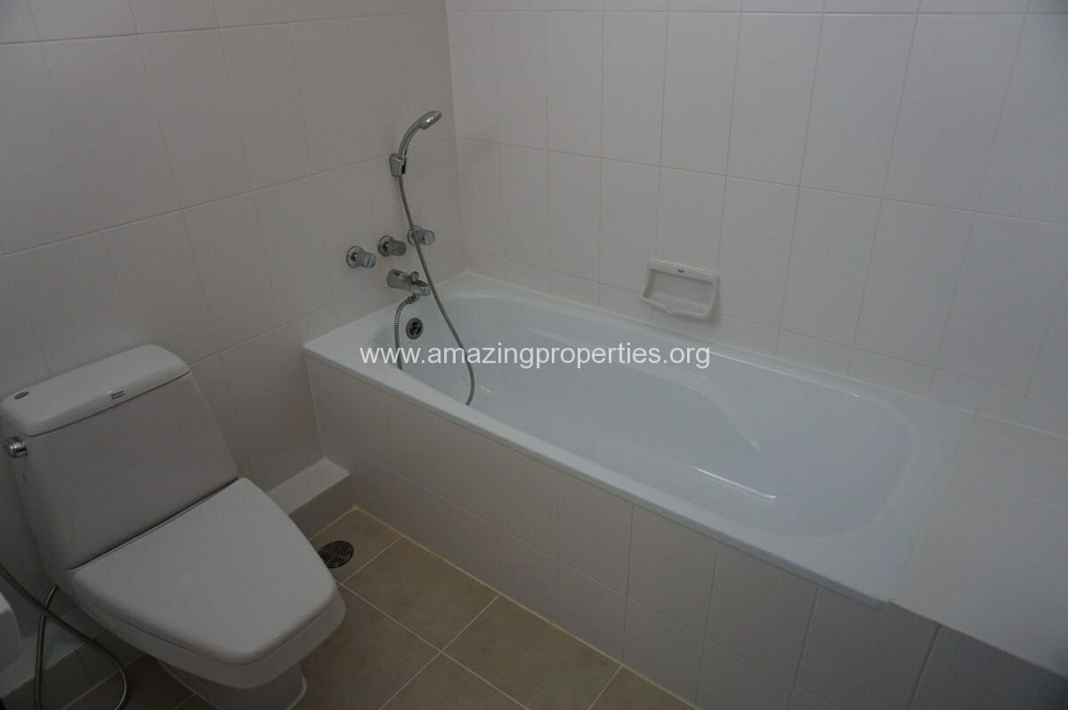 Jaspal Residential 4 bedroom Penthouse-11