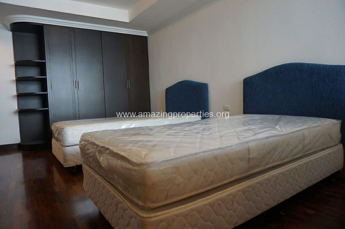 Jaspal Residential 4 bedroom Penthouse-14