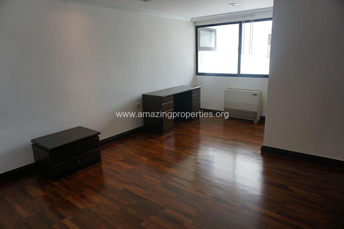 Jaspal Residential 4 bedroom Penthouse-9
