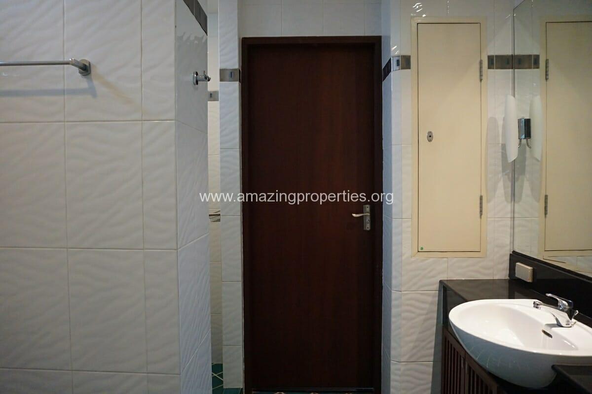 The Verandah 4 Bedroom Apartment-10