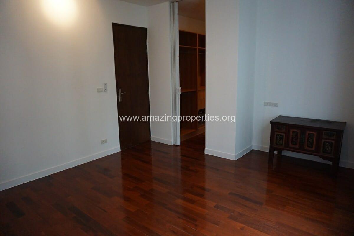 The Verandah 4 Bedroom Apartment-13