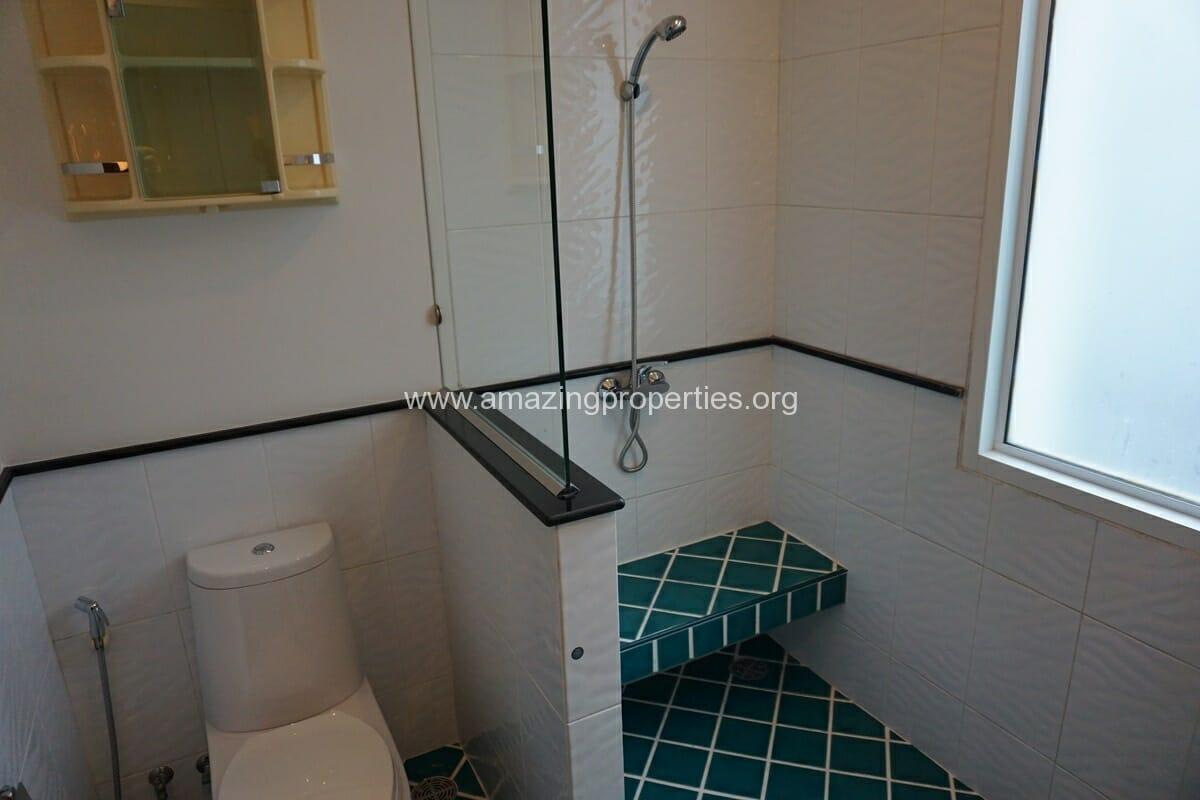 The Verandah 4 Bedroom Apartment-16